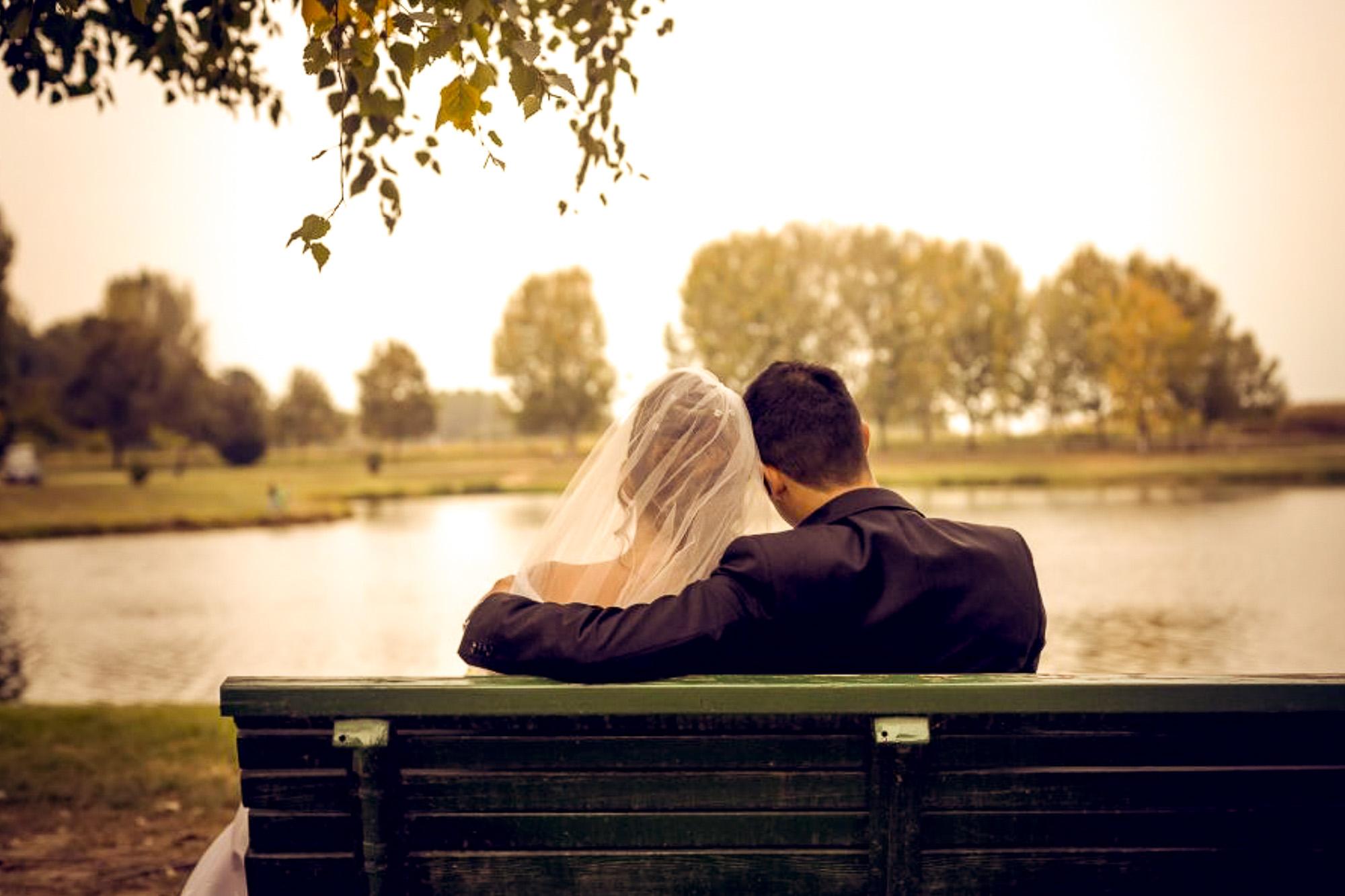 fotografo sposi vercelli