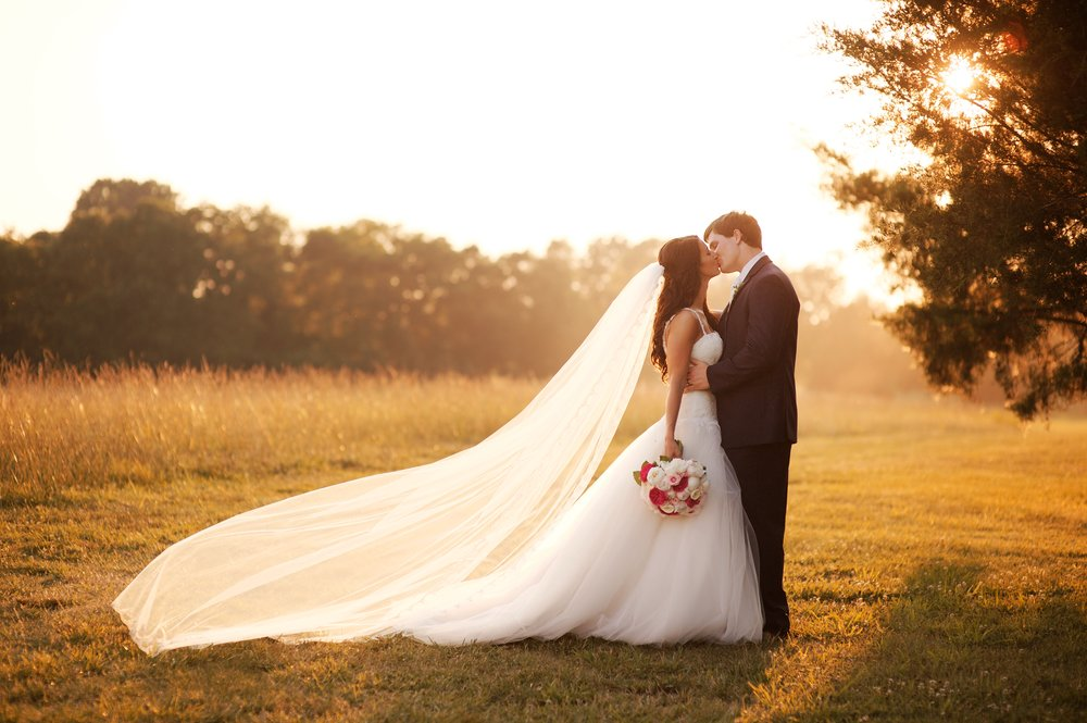 fotografafo matrimonio vercelli piemonte